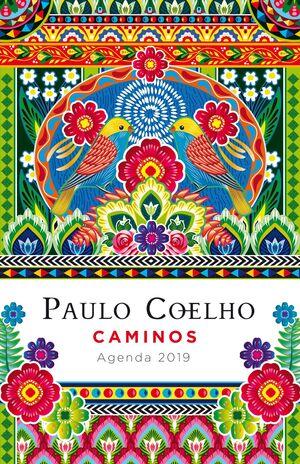 CAMINOS (AGENDA COELHO 2019)