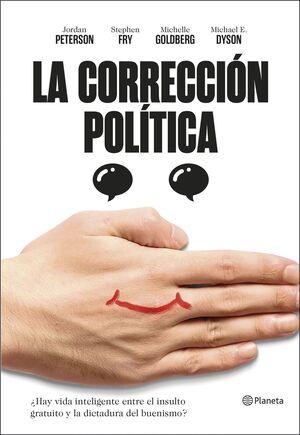 LA CORRECCION POLITICA