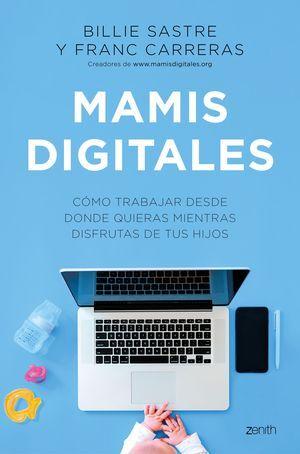 MAMIS DIGITALES