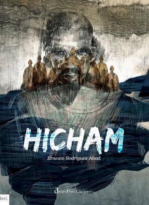 HICHAM