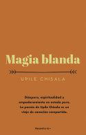 MAGIA BLANDA