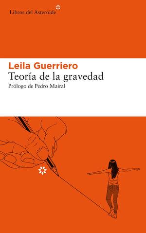 TEORÍA DE LA GRAVEDAD (SEGUNDA EDICIÓN AMPLIADA) (4ªED)