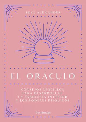 EL ORÁCULO