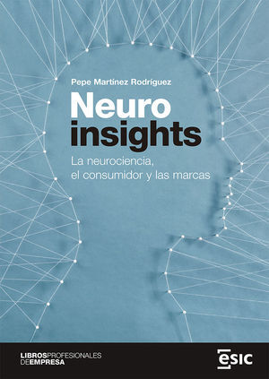 NEURO INSIGHTS