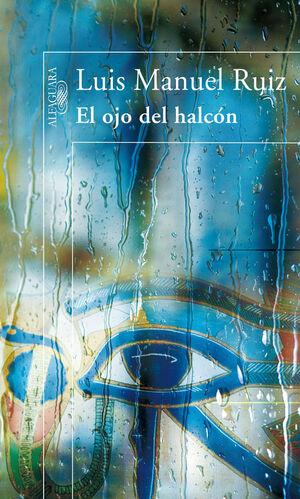 EL OJO DEL HALCON