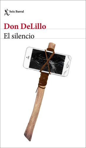 EL SILENCIO