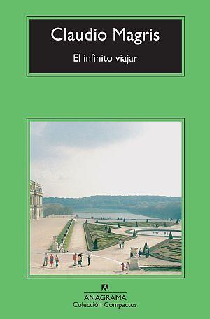 EL INFINITO VIAJAR (CM)