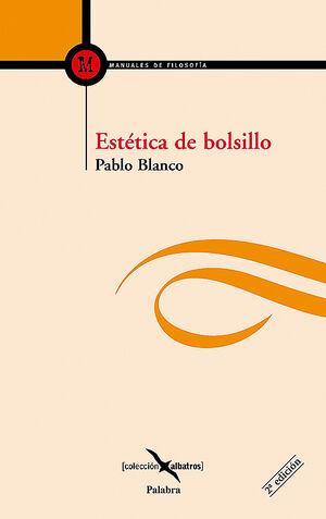ESTETICA DE BOLSILLO