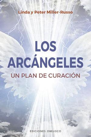 LOS ARCÁNGELES
