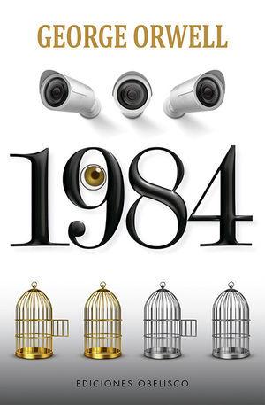1984 (B)