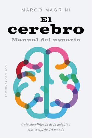 CEREBRO, EL
