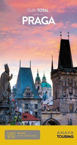 PRAGA (URBAN)