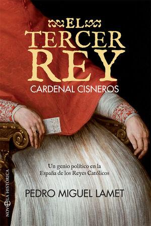 TERCER REY, EL
