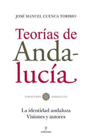 TEORIAS DE ANDALUCIA