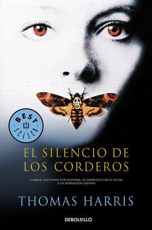 EL SILENCIO DE LOS CORDEROS. (484/2)