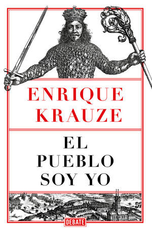 EL PUEBLO SOY YO